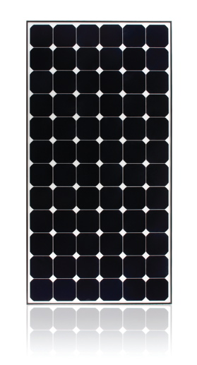 Monocrystalline Solar Panels: Advantages and Disadvantages